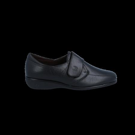 Zapato Confort PIE de ÁNGEL PLUS