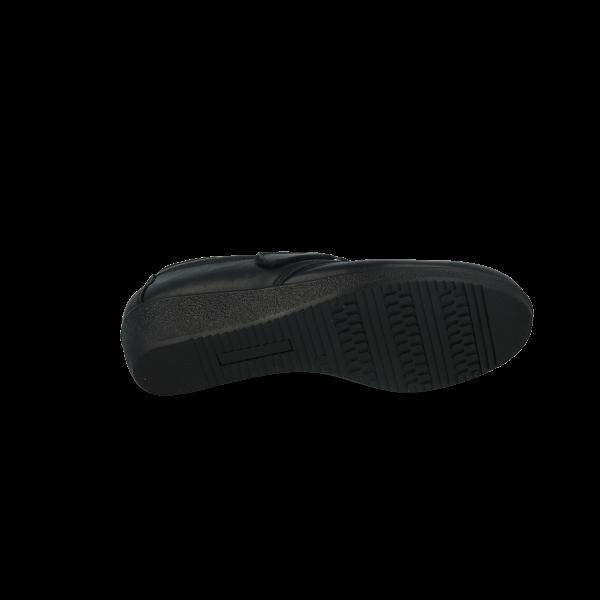 Zapato Confort PIE de ÁNGEL TINA