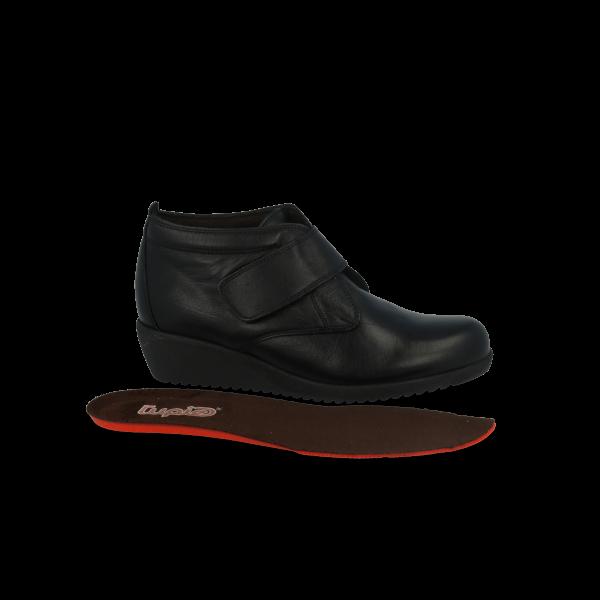 Booty Comfort Velcro YOUR FOOT CARDIGAN