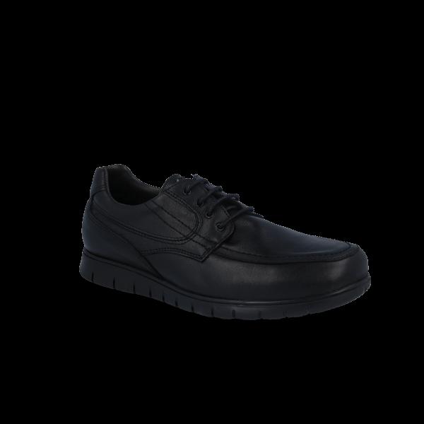Zapato Confort CASUAL CARLO