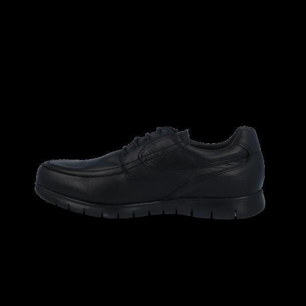 Shoe CASUAL Comfort CARLO