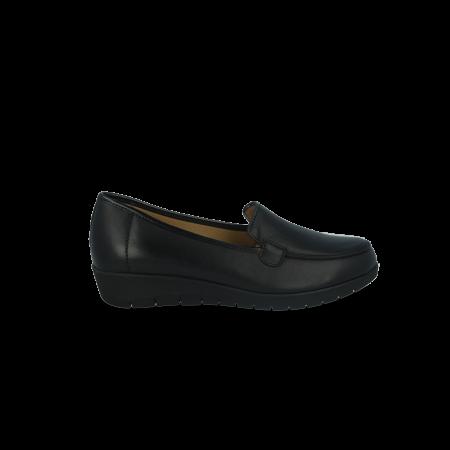 Zapato Confort Amelie VEGO