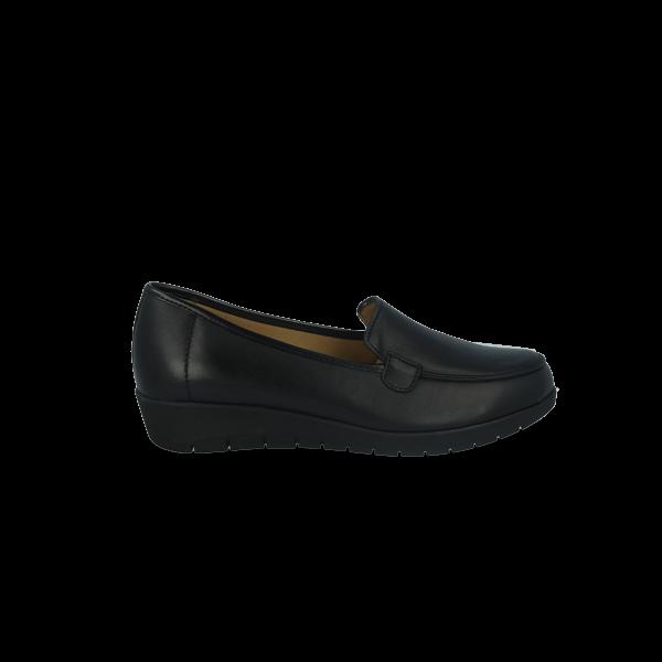 Shoe Comfort Amelie VEGO