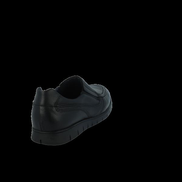 Zapato Confort CASUAL ESTEBAN