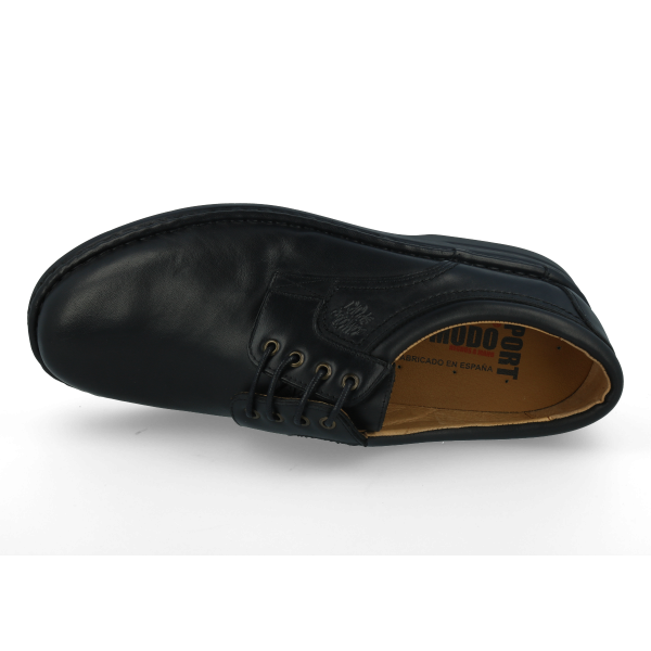 Comfort Removable Insole COMFORTABLE' SPORT 6050