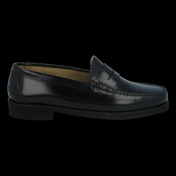 Shoe Castellano Outsole Rubber CASTELLANOS 350
