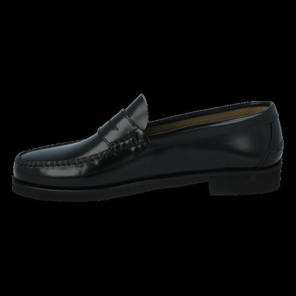 Zapato Castellano Suela Goma CASTELLANOS 350