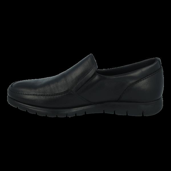 Zapato Confort Hombre COMODO´S SPORT 074
