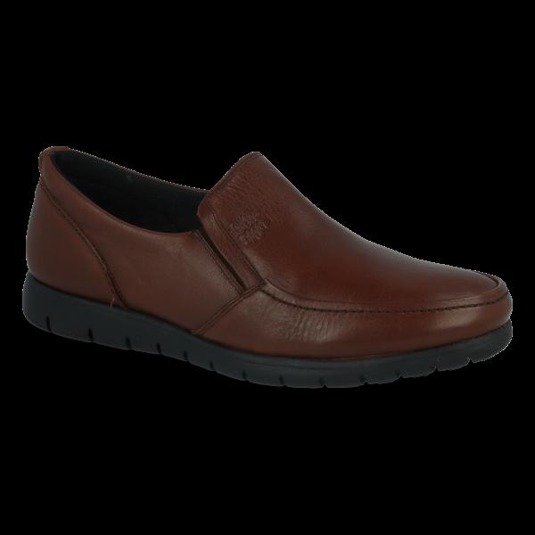 Zapato Confort Hombre COMODO´S SPORT MATEO - C
