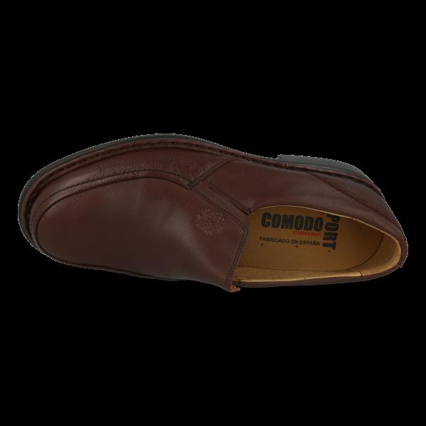 Confort Plantilla ExtraíbleCOMODOS' SPORT 602