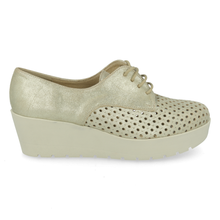 Zapato piel NEWDESIGN 1760