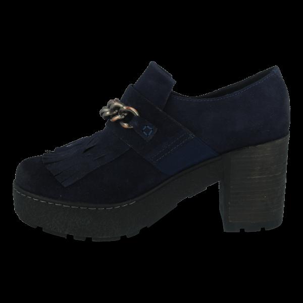 Zapato Abotinado MY HANGAR 6028
