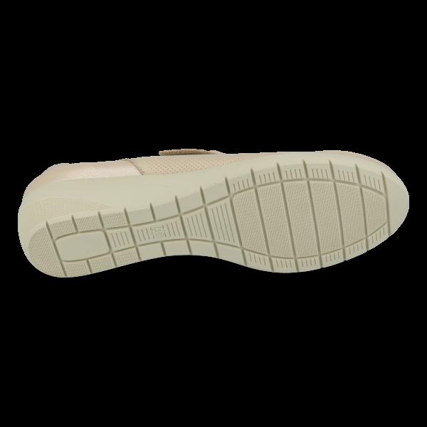Súper Confort Velcro TUPIE 71