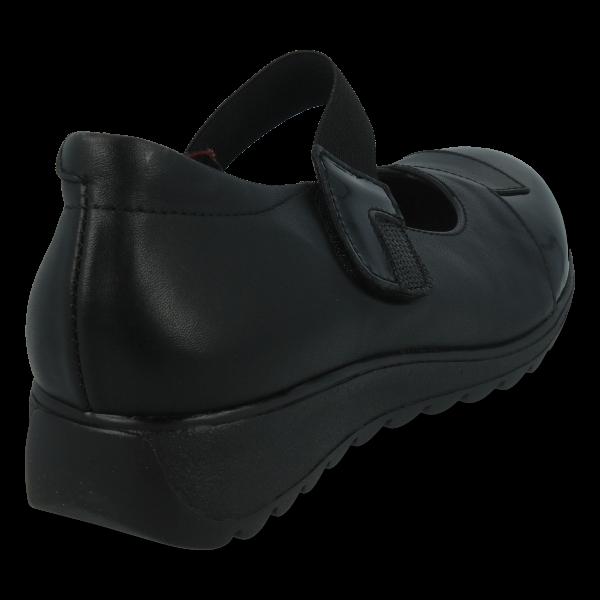 Shoe Morxiva velcro VEGA