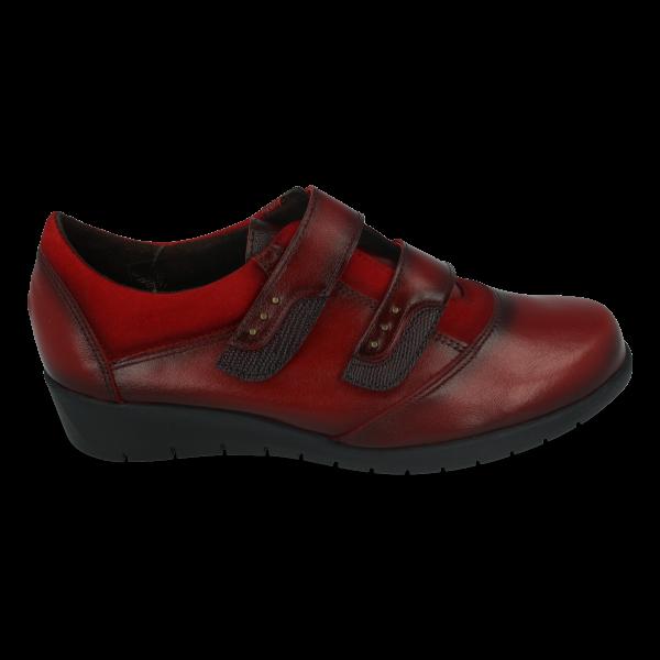Zapato Confort JAM TERESA