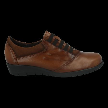 Zapato Confort JAM SOFIA