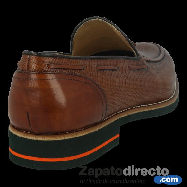 Zapato Picados MARTTELY ALBERTO