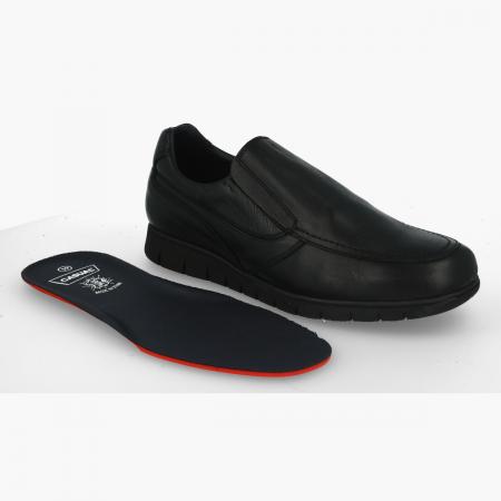 Shoe CASUAL Comfort STEPHEN
