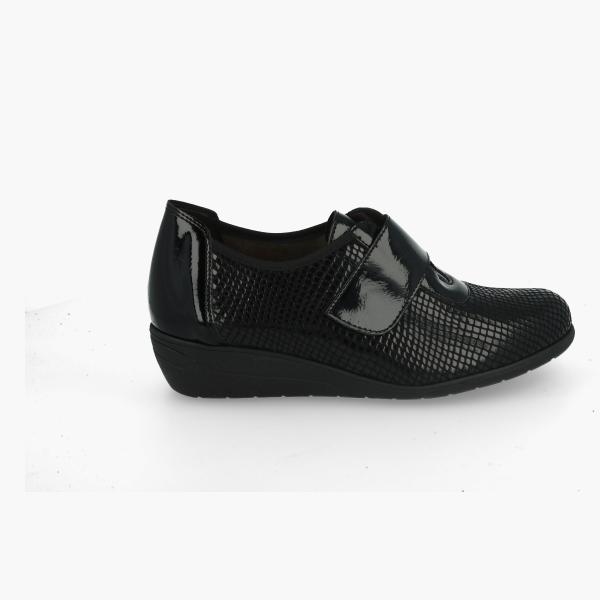Shoe Comfort TUPIE NORA