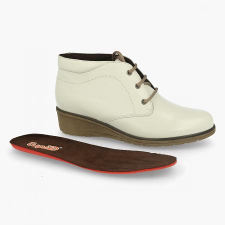 Booty skin comfort YOUR FOOT 60