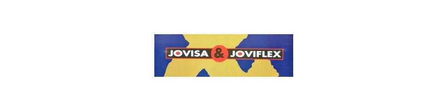 JOVISA&JOVIFLEX