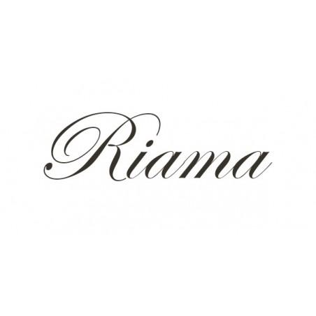 RIAMA