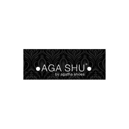 AGA SHU