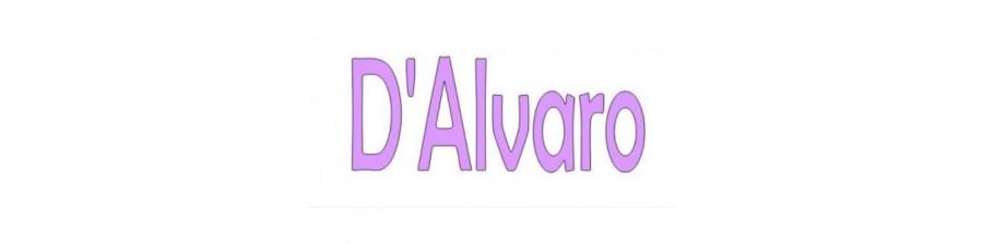 D' ALVARO