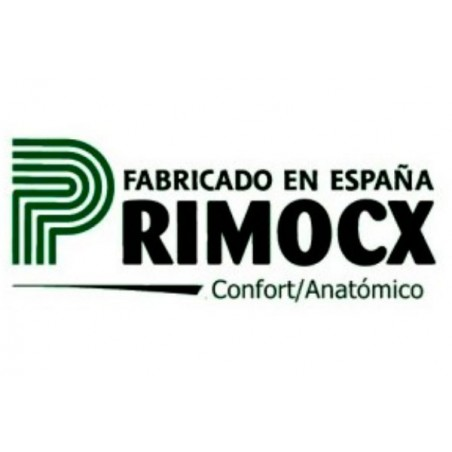 PRIMOCX