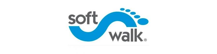 SOFT WALK