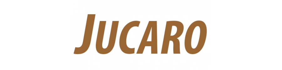 JUCARO