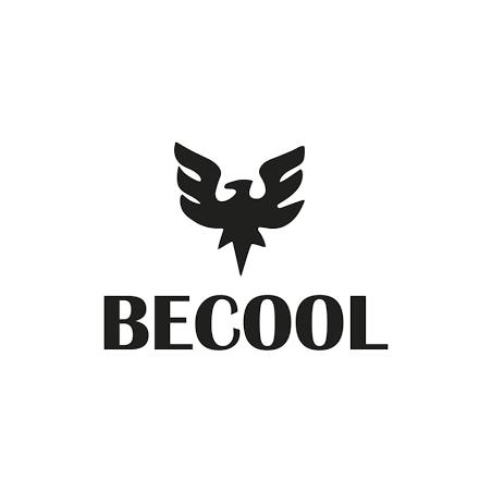 -BECOOL