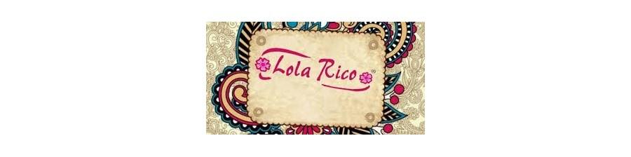 LOLA RICO