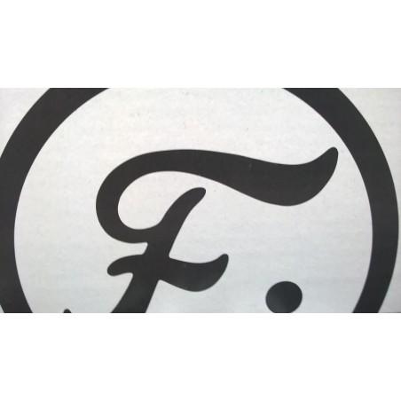 FENDEL