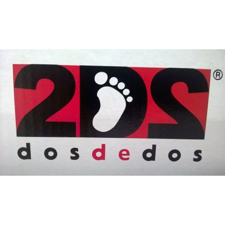 DOS DE DOS